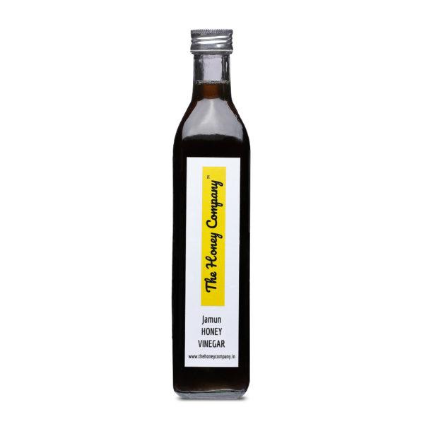Jamun Honey Vinegar 500 ML