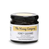Honey Gulkand 400 gms