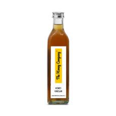 Honey Vinegar 500 ML